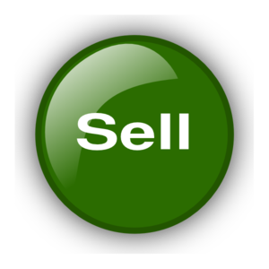 sell-md